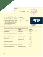 Cap 22 Ley de Gauss Ejercicios.pdf