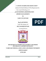 saravana kumar internship report (1).docx