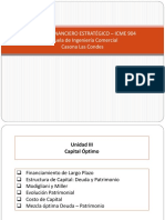 Capital optimo.pptx