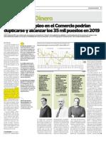 diario lunes 15.pdf