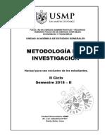 METODOLOGIA DE LA INVESTIGACION.pdf