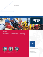 IHRDC_Operations&Maintenance.pdf