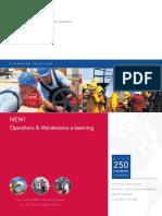 IHRDC_Operations&Maintenance.pdf