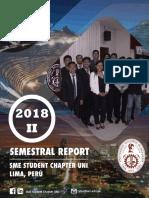 Revista Sme 2018-2