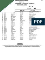 2014.10 - complete.pdf