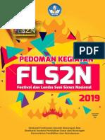 01 Pedoman FLS2N SMA 2019.pdf