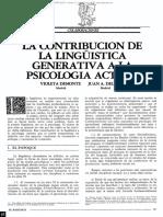 Articulo-Demonde-Aporte Ggt a La Psicologia