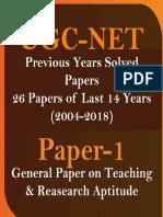 0_kalviseithi UGC-NET-Paper-I-14-Years-6000MCQ-Combo.pdf  filename=UTF-8 .pdf