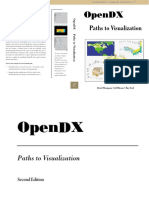 OpenDX-Paths to visualization.pdf