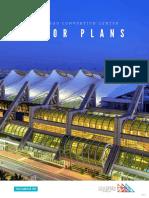 FloorplansBooklet.pdf