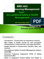 Safety_Health_Management_2015.2016.pdf