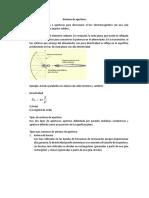 Antenas de apertura (1).docx