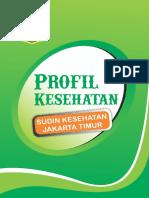 3172 DKI Jakarta Timur 2014