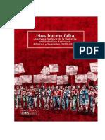 1 Nos-hacen-falta (1).pdf