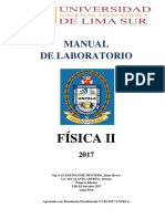 MANUAL DE FISICA II   2017.pdf