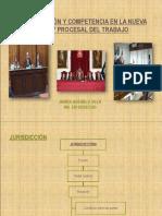 3_unidad.-_jurisdicciÓn_y_competencia_en_la_nueva_ley_procesal_del_trabajo.pptx