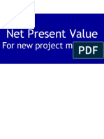 net-present-value-a-1213796191792706-9