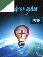 Doutrinas Quadrangular Livreto Ieq 20161103