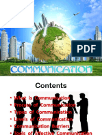 Communicationppt 131003034055 Phpapp02 1