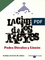 la ciudad de los reyes.pdf