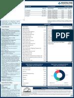 Sbi Focused Equity Fund Factsheet (January-2019!25!1)