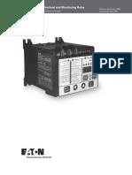 Eaton_C441CA.PDF