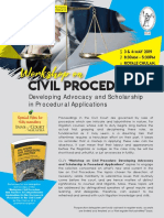 Civil-Procedure-Seminar_brochure-ICM.pdf