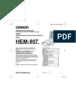 IM-HEM-907-E7-04-01-2018_EN.pdf