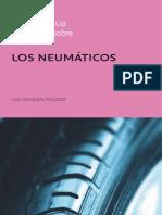 NEUMATICOS.pdf