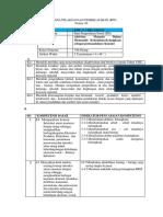 RPP IPS Kelas 7 Semester 2 Kurikulum 2013 Revisi 2018 1.docx