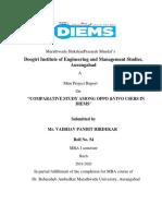 vaibhav mini project-1.pdf