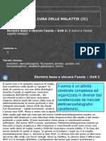 Farmaci ipnotici e ansioliticI_unit 1.pptx