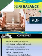 Work Lifebalance 130121132416 Phpapp02