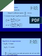 Le Proporzioni (2)