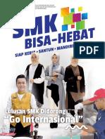 Majalah SMK  Lulusan SMK didorong go internasional.pdf