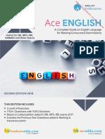 English d2e3523e-b6a6-4d16-b2e0-1c10bfe4b3f5.pdf