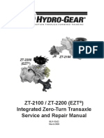 BLN-52622_ZT2100_ZT2200.pdf