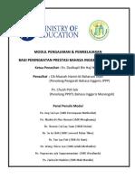 MODUL_PdP_BI_SPM_PAPER.pdf