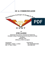 training report adarsh.docx