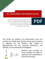 EcuacDiferenc1