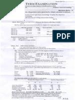 doc_1531375685_syllabus