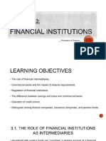 Chapter 3_Financial Institutions.pdf