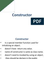 Constructor.pptx