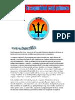 economia tp.docx