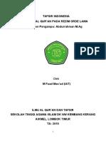 foad.pdf