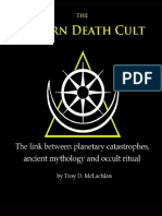 The_Saturn_Death_Cult.pdf