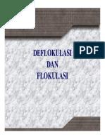 02_Deflokulasi-Flokulasi.pdf
