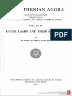 Agora_IV.pdf