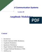 ComSys-05-Amplitude Modulation.pdf