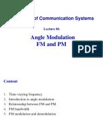 ComSys-06-Angle Modulation.pdf